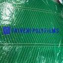 8 Micron Kela Patta Leaf Bopp Film
