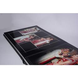 Designer Wedding Album