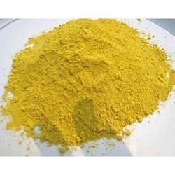 Vitamin E Acetate Powder