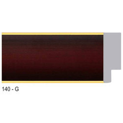 140-G Series Photo Frame Molding