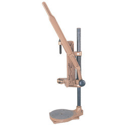 GD70 Drill Stand