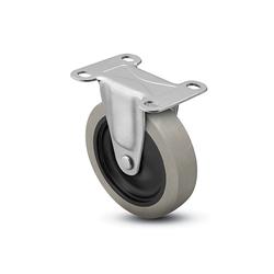 Tee Wheel Caster