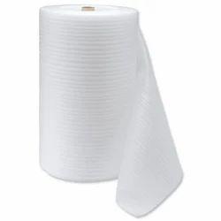 PU Foam Roll
