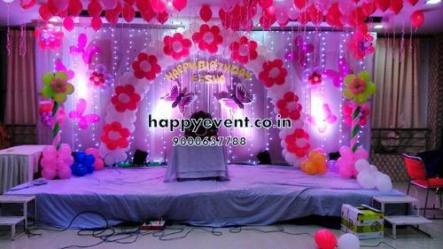 Birthday Party Decorators Indian Wedding Decorations Marriage