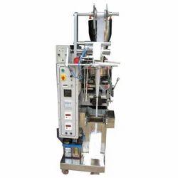 filterNaswar Packing Machine