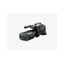 3D Camera - 3D Cam Latest Price, Manufacturers & Suppliers