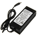 CCTV Power Supply Adaptor