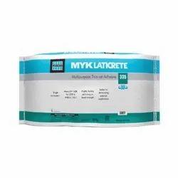 MYK Laticrete 111