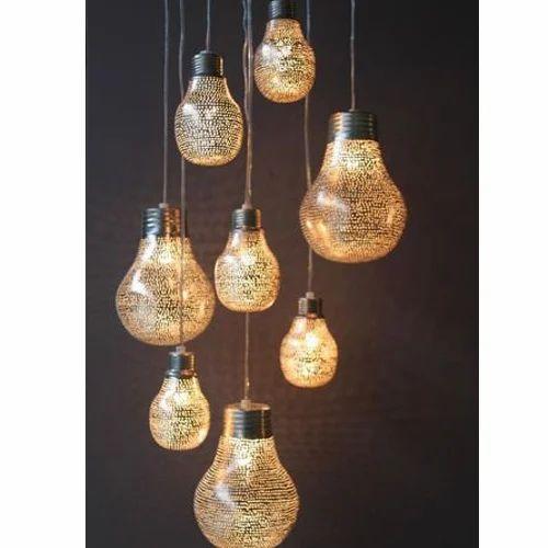 modern glass lighting. Modern Glass Trendy Chandelier Light Lighting M
