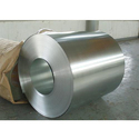 Super Duplex Stainless Steel Coil
