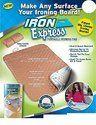 Iron Express -152