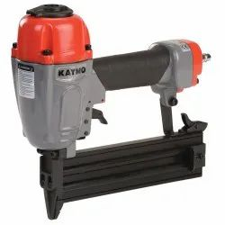 Pneumatic Brad Nailer ECO-PB16G50