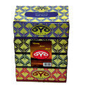 Eye Touch Soft Face Tissue Paper (pack Of 60)