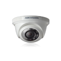 Hikvision 720 TVL PICADIS Indoor Dome Camera