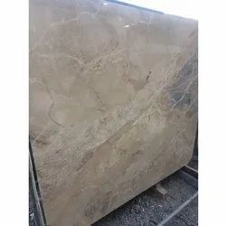Grey Marbles Slab