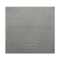 Grey Polyester Filter Fabric