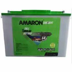Amaron AAM CR AR150TT54 Battery