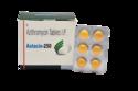 Astacin-250 Tablets