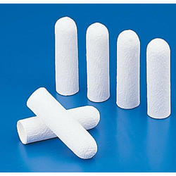 Micro Glass Fiber Thimbles Type-MGFT