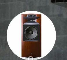 JBL Speaker Synthesis K2 S9900
