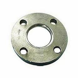 K500 Monel Rings