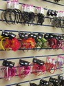 Display Racks For Hair Bands