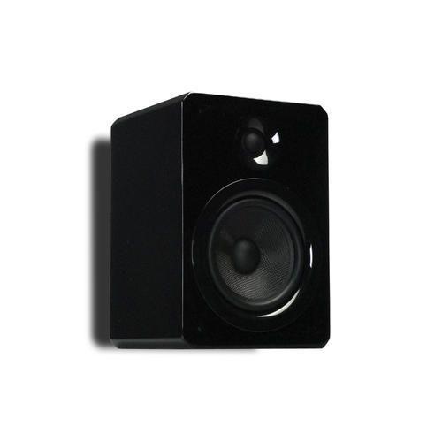APART VINCI5 Speaker