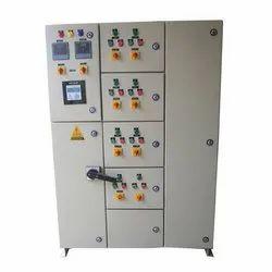 150 KVA APFC Panel