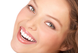 Spaces Between Teeth Treatment Services