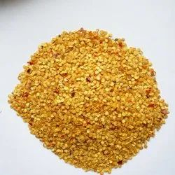 Red Chilli Seeds, Packaging Type: Packet, Packaging Size: 10 Gram