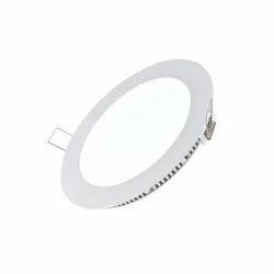 BITLITE LED  Panel Lights