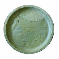 Areca Disposable Plate  sc 1 st  IndiaMART & Areca Leaf Plates in Visakhapatnam एरेका पत्ते की ...