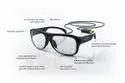 Tobii Pro Glasses 3 Wearable Eye Tracker