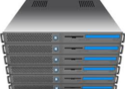 VPS Server Hosting Services