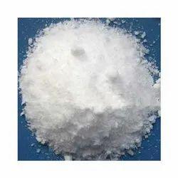 Dipotassium Phosphate Anhydrous