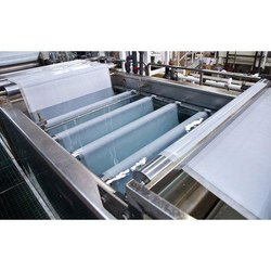 RO Flat Sheet Membrane