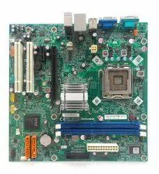 Lenovo Desktop Motherboard for M60e M70e L-IG41M 71Y6942 71Y8150 LGA775