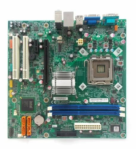 LENOVO LGA775 DRIVERS WINDOWS XP