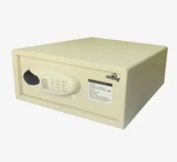 Home Office Hotels Security Safes