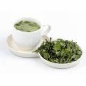 Organic Moringa Dip Tea