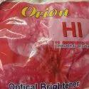 HI Optical Brighteners