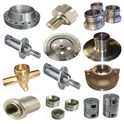 Investment casting manufacturers in thane marvel glencore international investments limited stoneham