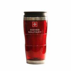 Swiss Military Mug