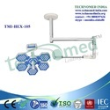 Ceiling Operation Surgical Light