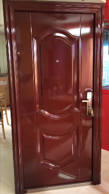 Imported Steel Main Doors Single Door & Imported Steel Main Doors Single Door at Rs 20000 /piece ... Pezcame.Com