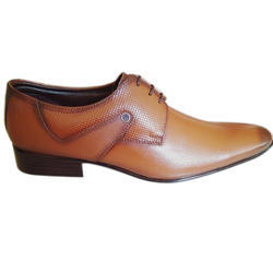 Brown Formal Shoes, Size: 5 - 11