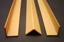 Angle Edge Boards