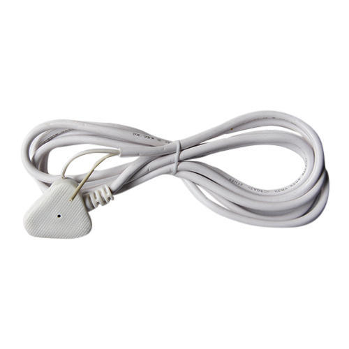 Mixer Replacement Cord at Rs 20 /piece | Mixer Cords - Prakash Punj ...