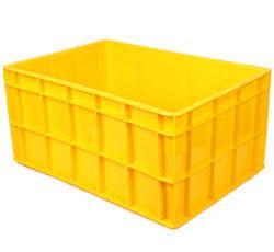 Jumbo Crate 64315 CC ( S/W)
