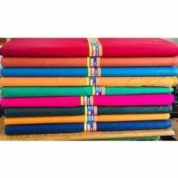 Bada Panna Cotton Interlining Fabric palak